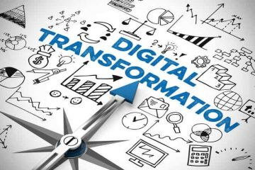 digital-trasformation-gdpr